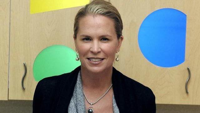 Reno Gazette Journal Interviews Marie Wikoff