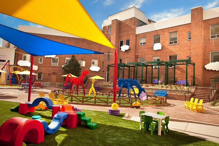 ChildrensHealingGarden-2