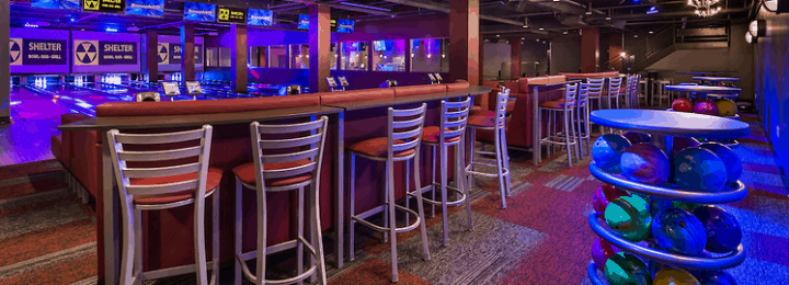Wikoff Designed Reno Hotspot Gets Rave Reviews