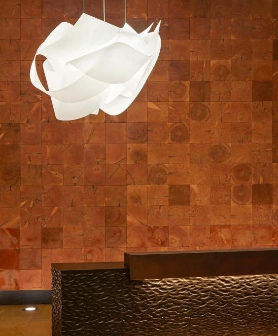 2015 IIDA Healthcare Interior Design Competition | Wikoff Design Studio