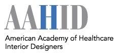 aahid-logo