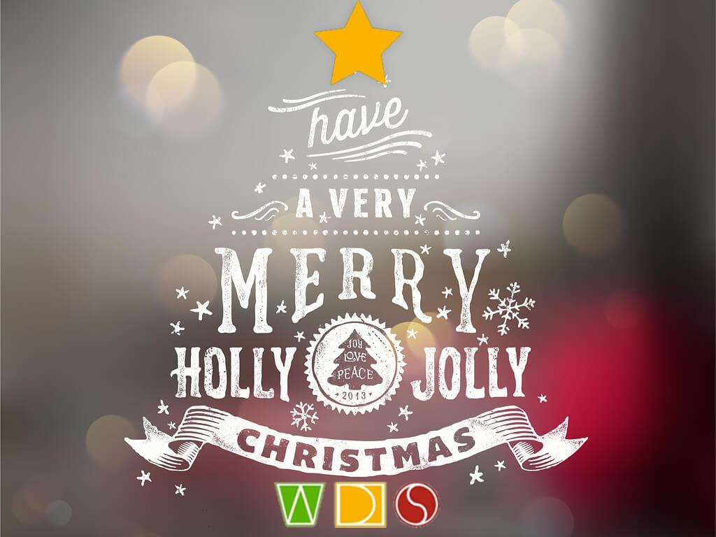 Merry Christmas Everyone >> Merry Christmas Everyone Wikoff Design Studio