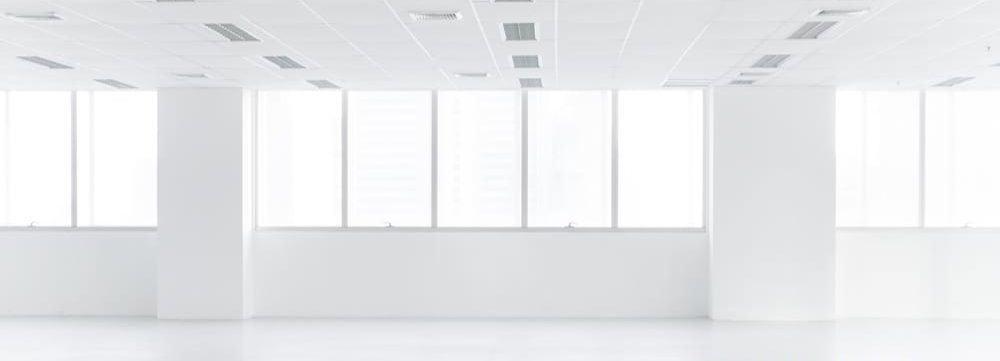 5 Characteristics of a Flexible Hospital Room