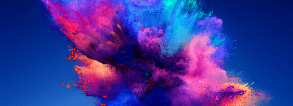 A Complete Guide to Color in Design: Color Meaning, Color Theory, and More