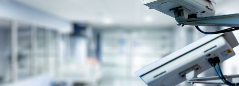 Designing Hospitals with Security and Safety in Mind